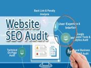 SEO Audit: Danh sách Kiểm toán SEO toàn diện A-Z
