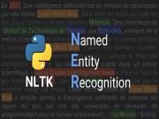 Entity Recognition: Cách Google có thể nhận dạng thực thể