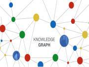Knowledge Graph là gì? Cách tối đa phạm vi tiếp cận với Sơ đồ tri thức