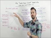 10x Content: Bí quyết tạo Content tốt hơn 10 lần đối thủ