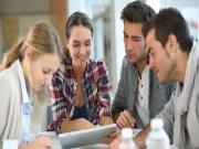 Danh mục Công việc SEO cần thực hiện khi tối ưu Website