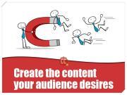 7 chiến thuật tạo Content theo cách độc giả MUỐN