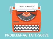 PAS: Công thức Copywriting cổ điển nhưng vẫn hoạt động hiệu quả