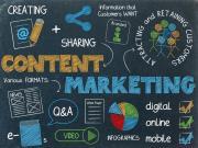 Content Marketing là gì? Hướng dẫn cơ bản về tiếp thị content cho người mới