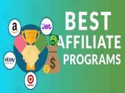 Cách tìm chương trình Affiliate: 16 mạng liên kết tốt nhất hiện nay
