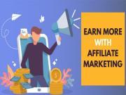 Cách kiếm tiền với Affiliate marketing: Hướng dẫn Hoàn chỉnh nhất cho người mới