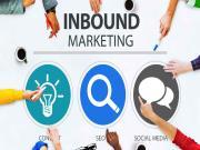 8 hình thức triển khai Inbound Marketing phổ biến nhất