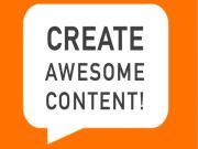 Cách viết Content Hay và Hiệu quả chỉ với 4 bước