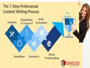 Content là gì? Quy trình 7 bước tạo Content xứng đáng xếp hạng