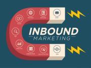 Inbound Marketing là gì? 4 giai đoạn triển khai inbound hiệu quả