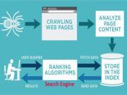 Học SEO bắt đầu từ đâu? Tại sao nên tìm hiểu Search Engine