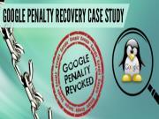 Unnatural links: Hướng dẫn khôi phục hình phạt Liên kết không tự nhiên cho website (6 bước)