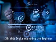 Digital marketing là gì? Hướng dẫn cơ bản về tiếp thị kỹ thuật số mới nhất 2020