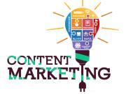 Hướng dẫn triển khai Content marketing đúng phương pháp (6 bước)