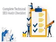 Technical SEO Checklist: 45 điểm Kiểm tra Audit SEO kỹ thuật quan trọng