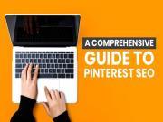 Hướng dẫn cách SEO trên Pinterest toàn diện với 12 mẹo hay nhất