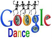 Google Dance là gì? Thứ hạng từ khóa tăng giảm bất thường nguyên nhân và cách khắc phục
