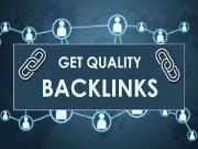 11 cách Xây dựng Backlink Chất lượng và Hiệu quả với SEO