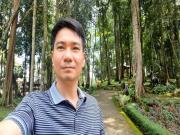 Thông tin về Blogger Dũng Hoàng - SEO Consultant