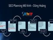 Hướng dẫn 8 bước Lập kế hoạch SEO tổng thể cho website chiến thắng năm 2021
