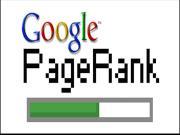 Thuật toán Google PageRank là gì? Cách tăng điêm số Xếp hạng trang của bạn