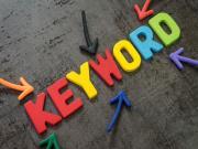 Keyword là gì? Cách tìm và sử dụng từ khóa cho SEO hiệu quả nhất