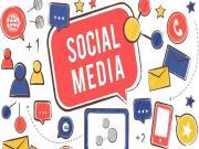 Social Media là gì? Cách thức hoạt động của Truyền thông Xã hội